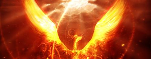 Natal Moon Sextile Mars ~ The Emotional Flame