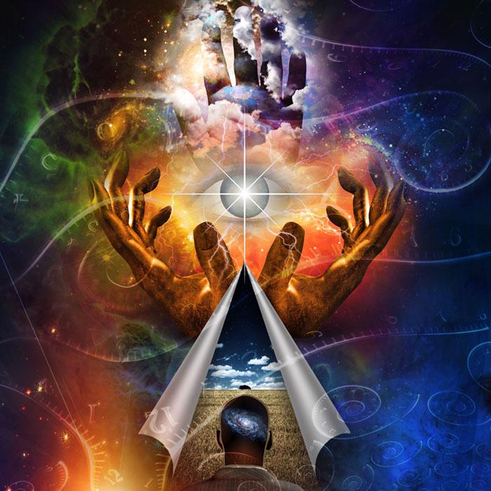 Natal Neptune Conjunct Midheaven ~ The Psychic