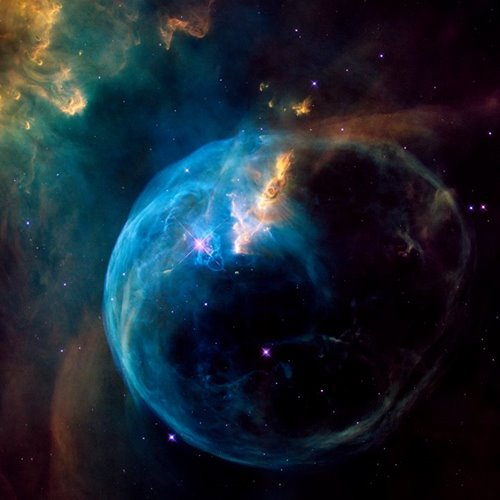 Transit Moon Square Natal Jupiter ~ Feeling Generous