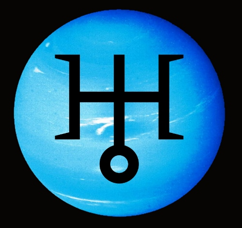 astrological meaning of uranus - 500×470