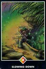 Prince of Pentacles Tarot Court Cards