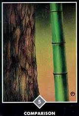 5 of Swords Tarot Minor Arcana
