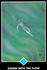 Ace of Cups Tarot Minor Arcana